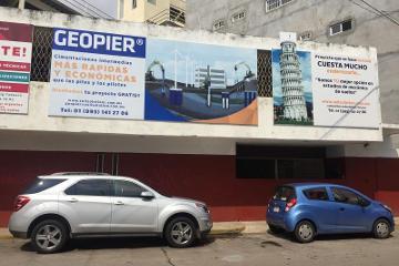 Foto de casa en venta en calle del trabajo 1, jesús garcia, centro, tabasco, 4576597 No. 01