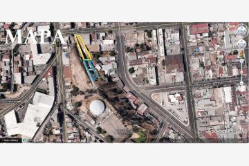Foto de terreno comercial en venta en calle diez 1, zona centro, tijuana, baja california, 2660017 No. 01