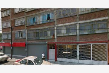 Foto de departamento en venta en calle dos 2, del maestro, azcapotzalco, distrito federal, 2778323 No. 01
