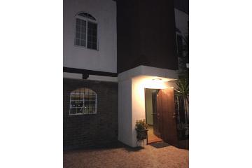 Foto principal de casa en renta en calle dos , real del monte 2870975.