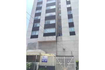 Foto de departamento en renta en  , san pedro de los pinos, benito juárez, distrito federal, 2738431 No. 01