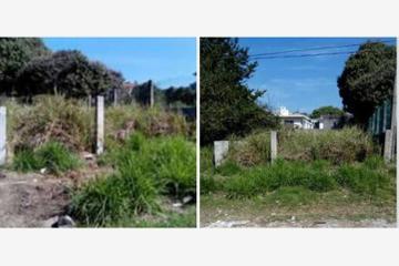 Foto de terreno habitacional en venta en calle e 335, san pedro, tampico, tamaulipas, 4649374 No. 01