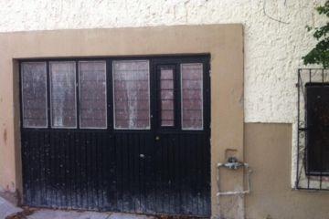 Foto principal de casa en venta en calle egipto, arandas 2424426.