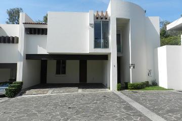 Foto de casa en renta en calle esparta , altamira, zapopan, jalisco, 2118898 No. 01