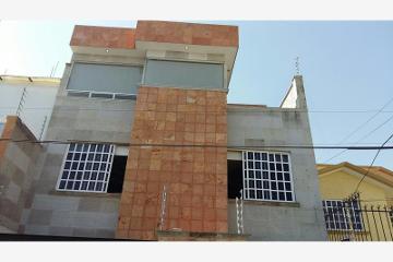 Foto de casa en venta en calle f manzana vi 10, educación, coyoacán, distrito federal, 0 No. 01
