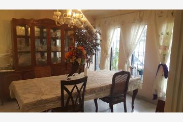 Foto de casa en venta en calle fuego 887, playas de tijuana sección jardines, tijuana, baja california, 2665260 No. 02