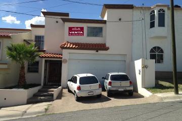 Foto principal de casa en venta en calle fuente de la diana, las fuentes 2877352.