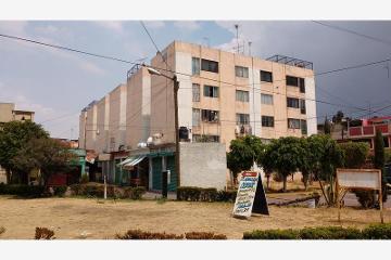 Foto de departamento en venta en calle general anastasio bustamante 59, anastasio bustamante, iztapalapa, distrito federal, 0 No. 01