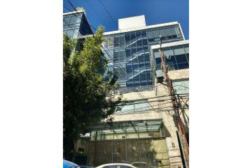 Foto de casa en renta en calle general salvador alvarado 8 , condesa, cuauhtémoc, distrito federal, 0 No. 01