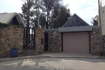 Foto de casa en renta en calle genova , chapultepec california, tijuana, baja california, 1410023 No. 01