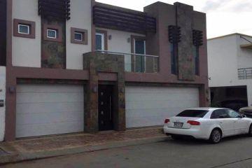 Foto principal de casa en renta en calle gramanel 3752, espacios barcelona 2580472.