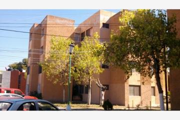 Foto de departamento en renta en  , jardines de la hacienda, querétaro, querétaro, 2897724 No. 01