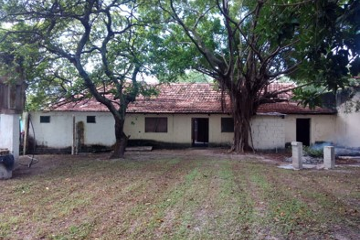 Foto de casa en venta en calle hidalgo 16, isla aguada, carmen, campeche, 2646590 No. 01