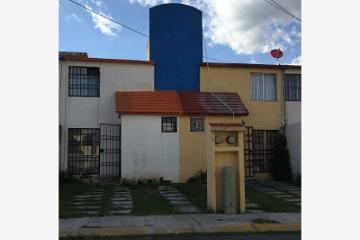 Foto de casa en renta en calle ii 2, villa de los angeles i, san andrés cholula, puebla, 0 No. 01