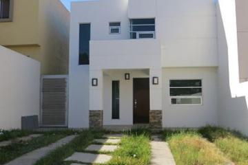 Foto de casa en venta en  11500, la esperanza, tijuana, baja california, 2687921 No. 01