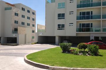 Foto de departamento en renta en calle interlaken 4, lomas de angelópolis privanza, san andrés cholula, puebla, 2412454 No. 01