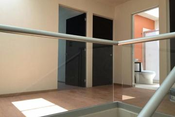 Foto de casa en venta en calle isla paraiso 18, bahamas, corregidora, querétaro, 2550922 No. 02