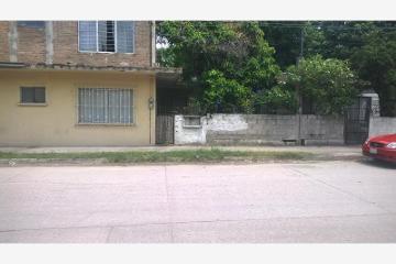 Foto de terreno habitacional en venta en calle jimenez esquina 21 630, fidel velázquez, ciudad madero, tamaulipas, 4661656 No. 01