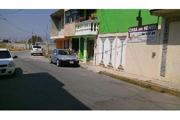 Foto de casa en venta en  , josé agustín arrieta, chiautempan, tlaxcala, 2872562 No. 01
