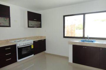 Foto de casa en renta en calle jupiter 11, jardines de cuernavaca, cuernavaca, morelos, 2222140 no 01