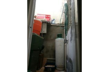 Foto de casa en venta en  , santa fe, tijuana, baja california, 2992834 No. 01