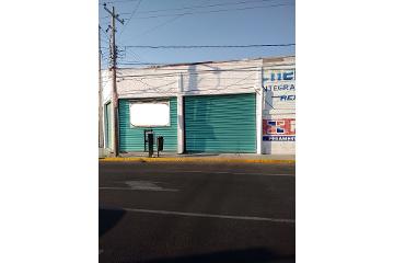 Foto de local en renta en calle lago 1998, puebla, puebla, puebla, 2646979 No. 01