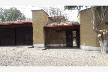 Foto de casa en renta en calle landa, colinas del bosque , colinas del bosque 1a sección, corregidora, querétaro, 0 No. 01