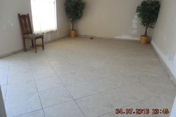 Foto de casa en venta en  , lomas de la presa, tijuana, baja california, 2201338 No. 01