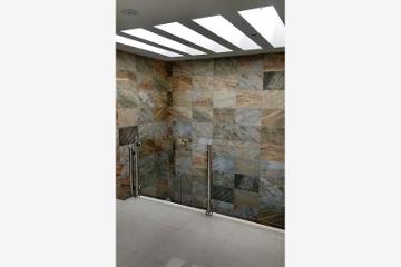 Foto de casa en venta en calle libertad 2427, bellavista, metepec, méxico, 2693850 No. 03