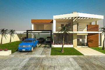 Foto de casa en venta en calle libertad , bellavista, metepec, méxico, 2873405 No. 01