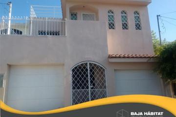 Foto de casa en venta en calle loma de el valle 15556, el valle, tijuana, baja california, 2775772 No. 01