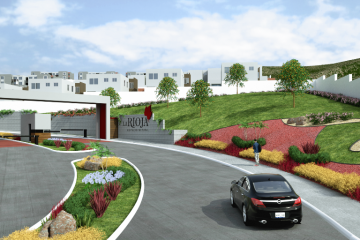 Foto principal de departamento en renta en calle loreto 10846 coto orovio b, colinas de california 2785584.