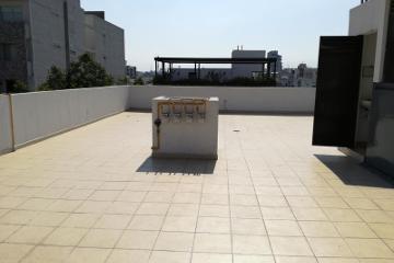 Foto de departamento en renta en calle malintzin 43, portales oriente, benito juárez, distrito federal, 2914630 No. 01