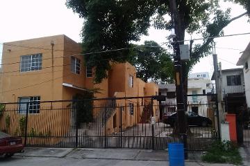 Foto principal de departamento en renta en calle merida , guadalupe 2445084.