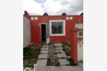 Foto de casa en venta en calle monarca 0, el carmen, amozoc, puebla, 0 No. 01