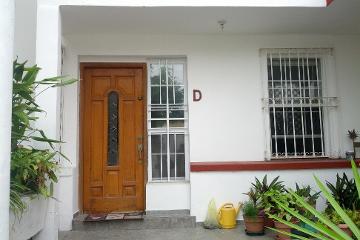 Foto principal de departamento en renta en c. moral esq. con  c naranjo, altavista 2444856.