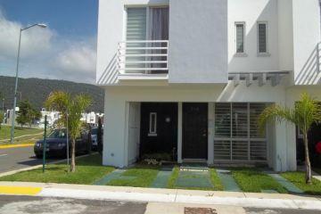 Foto de casa en renta en calle nogal 712, arenales tapatíos, zapopan, jalisco, 2207884 no 01