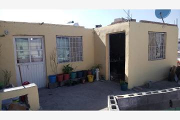 Foto de casa en venta en calle o 314, vicente guerrero, saltillo, coahuila de zaragoza, 0 No. 01