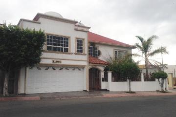 Foto de casa en renta en calle oaxtepec , hacienda agua caliente, tijuana, baja california, 2452724 No. 01