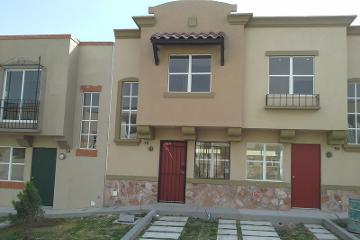 Foto de casa en renta en calle otoño condominio amalte , parque industrial bernardo quintana, el marqués, querétaro, 0 No. 01