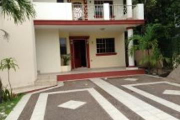 Foto principal de departamento en renta en calle palmas, altavista 2444679.