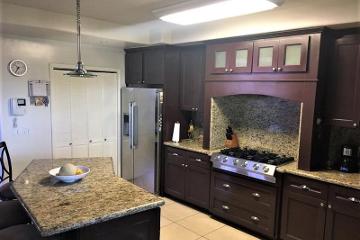 Foto de casa en venta en calle paseo del rubi oriente 5107, valle del rubí sección lomas, tijuana, baja california, 2774960 No. 01