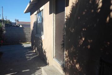 Foto de casa en venta en calle pedregal , la mesa, tijuana, baja california, 2742409 No. 01