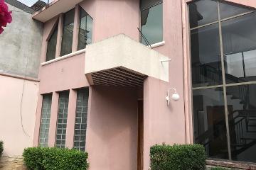 Foto de casa en renta en calle privada de la 4a. avenida sur poniente , penipak, tuxtla gutiérrez, chiapas, 0 No. 01
