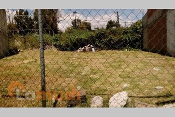 Foto principal de terreno habitacional en venta en calle quetzlcoatl, lomas san miguel 2998908.