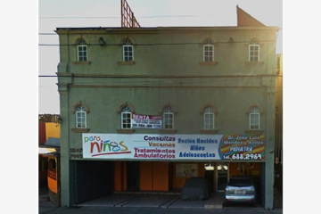 Foto de edificio en venta en  22000, zona centro, tijuana, baja california, 2796099 No. 01