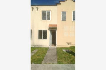 Foto de casa en venta en  10, san pablo autopan, toluca, méxico, 2915999 No. 01