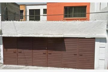 Foto de casa en venta en calle retoño 893, el retoño, iztapalapa, distrito federal, 0 No. 01
