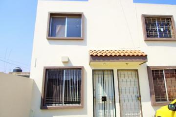 Foto de casa en venta en  811, momoxpan, san pedro cholula, puebla, 2926202 No. 01