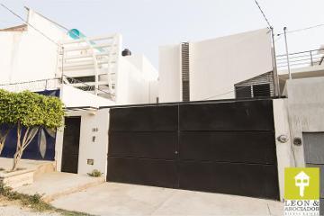 Foto de casa en renta en calle romeo a. rodriguez, 189, tuxtlán mactumatza, tuxtla gutiérrez, chiapas, 4607293 No. 01